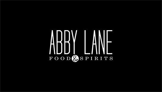 Abby Lane Boston